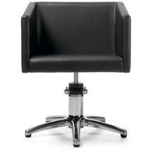 Takumi Tamiko Styling Chair on Suta Base