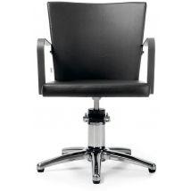 Takumi Riki Styling Chair on Suta Base