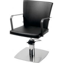 Takumi Riki Styling Chair on Hiroba Base