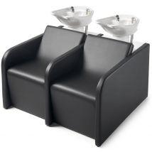 Takumi Jin 2 Seat Washpoint