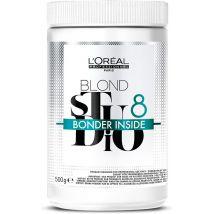 L'Oréal Professionnel Blond Studio 8 Bonder Inside 500g