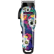 Andis Sugar Skull USPro Li Cordless Clipper