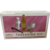 Threading Kit