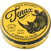 Tenax Pomade, Strong 125ml