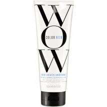 COLOR WOW Color Security Conditioner, Fine to Normal Hair 250ml