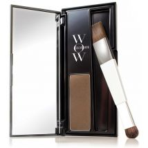 COLOR WOW Root Cover Up, Light Brown 2.1g