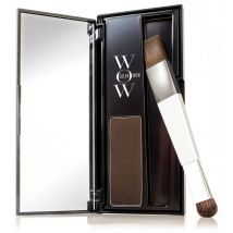 COLOR WOW Root Cover Up, Medium Brown 2.1g