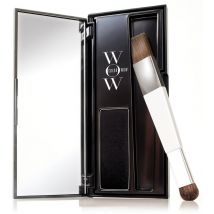 COLOR WOW Root Cover Up, Black 2.1g