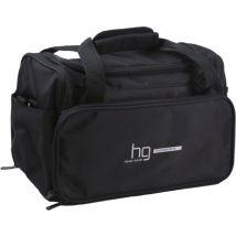 Head Gear Student Kit Bag