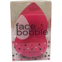 Face Bobble Make-up Blender, Pink
