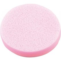 A+F Pro Cosmetic Sponge
