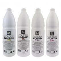 A+F Pro Creme Peroxide 1 Litre