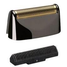 BaByliss Pro Titanium Single Foil Shaver Replacement Foil & Cutter