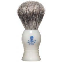 The Bluebeards Revenge Pure Badger Brush