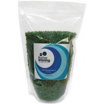 Better Waxing Azulene Hot Wax Pellets 1000g