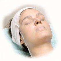 SkinMate Pure Collagen Wrinkle Filler Masks (5)