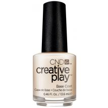 CND Creative Play Base Coat 13.6ml