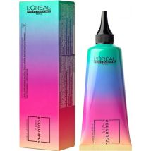 L'Oréal Professionnel Colorful Hair, Iced Mint 90ml