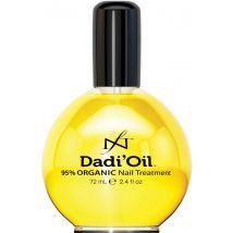 Dadi'Oil 95% Organic Nail Treatment 72ml