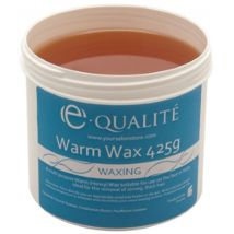 Equalite Warm Wax 425g