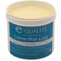 Equalite Crème Wax 425g