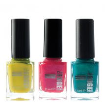 The Edge Nail Colour 11ml