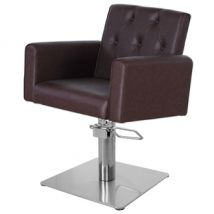 Real Salons Edison Styling Chair
