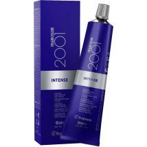 Framesi Framcolor 2001 Intense 60ml