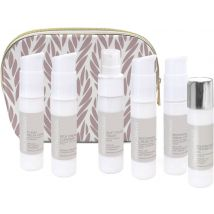 Monu Limited Edition Beauty Bag Anti-Ageing