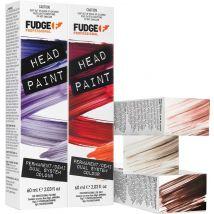 Fudge Professional Head Paint 100ml