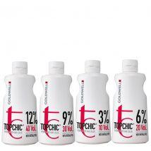 Alfaparf OXID'O Cream Peroxide 90ml