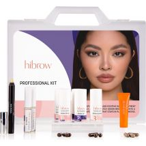 HiBrow Brow Lamination Professional Starter Kit