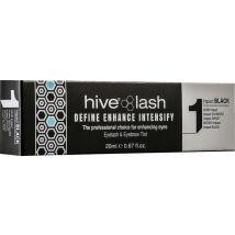 Hive Lash & Brow Tint, Impact Black 20ml