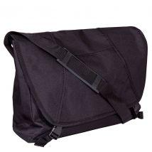 Head Gear Despatch Bag