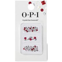 OPI Shine Bright Swarovski Crystal Pack
