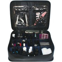 Beauty Tools Nail Polish Case