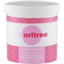 Oritree Original Liquid Hair Remover 500g