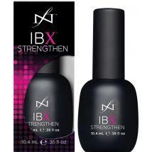 IBX Strengthen 10.4ml