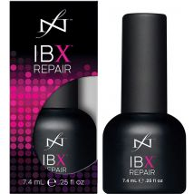 IBX Repair 7.4ml
