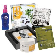 The Immaculate Collection - Stay at Home Pamper Pack