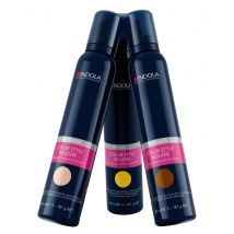 Indola Profession Color Style Mousse 200ml