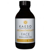Kaeso Facial Blend, Rebalancing 100ml