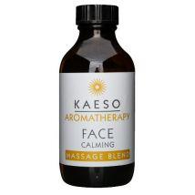 Kaeso Facial Blend, Calming 100ml