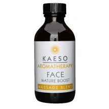 Kaeso Facial Blend, Mature Boost 100ml