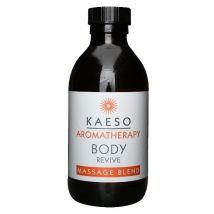 Kaeso Revive Body Blend 200ml