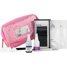 Lash FX Express Kit