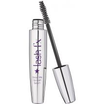 Lash FX Grow Me Up Lash Serum