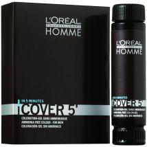 L'Oréal Professionnel Homme Cover 5 50ml (3)