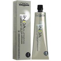 L'Oréal Professionnel Inoa Supreme, 5.35 Amber Wine 60g