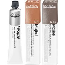 L'Oréal Professionnel Majirel Nude Ombré Collection 50ml